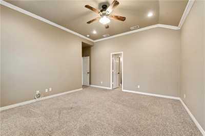 Sold Property | 701 W 9th Street Dallas, Texas 75208 13