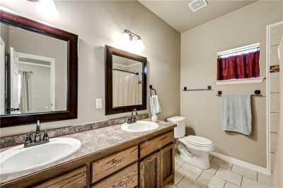 Sold Property | 701 W 9th Street Dallas, Texas 75208 14