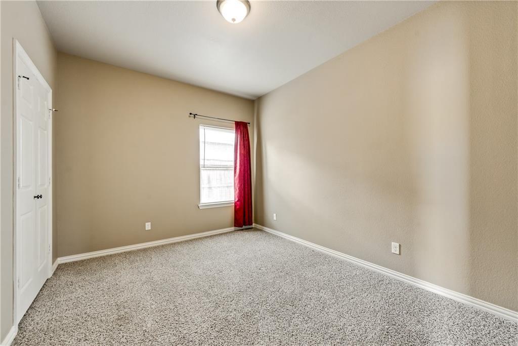 Sold Property | 701 W 9th Street Dallas, Texas 75208 15