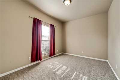 Sold Property | 701 W 9th Street Dallas, Texas 75208 16