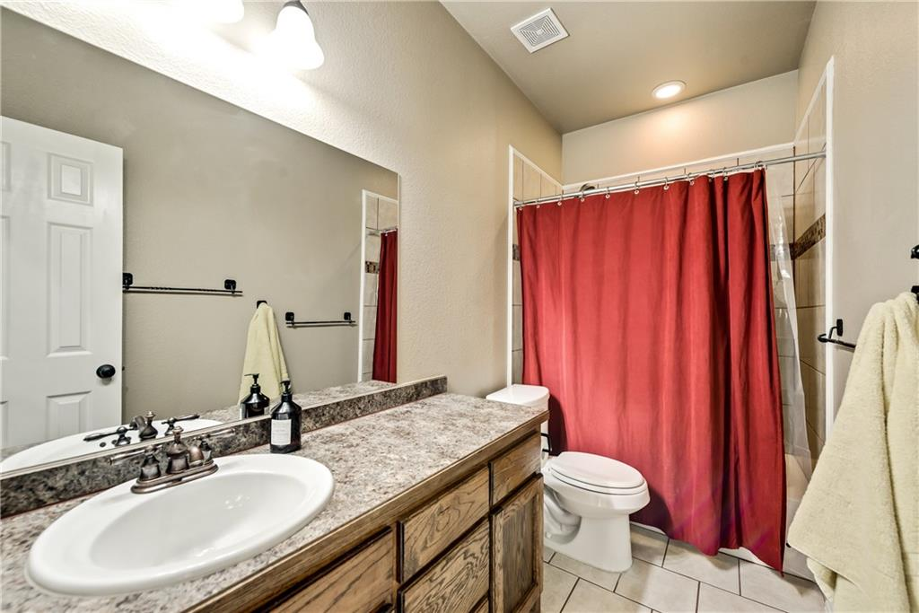 Sold Property | 701 W 9th Street Dallas, Texas 75208 17