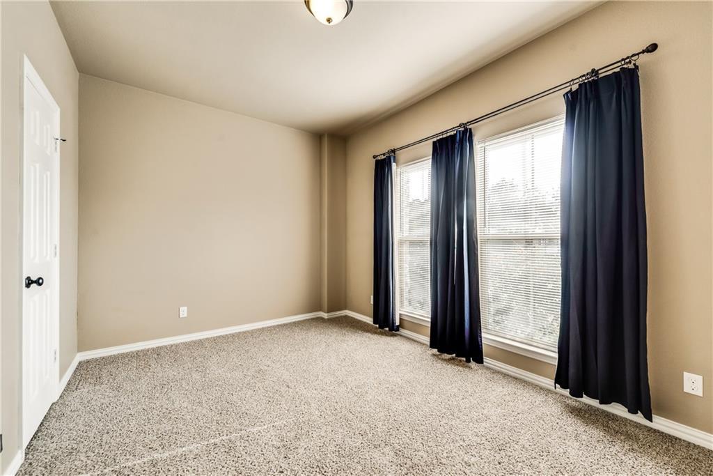 Sold Property | 701 W 9th Street Dallas, Texas 75208 18