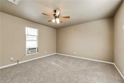 Sold Property | 701 W 9th Street Dallas, Texas 75208 19