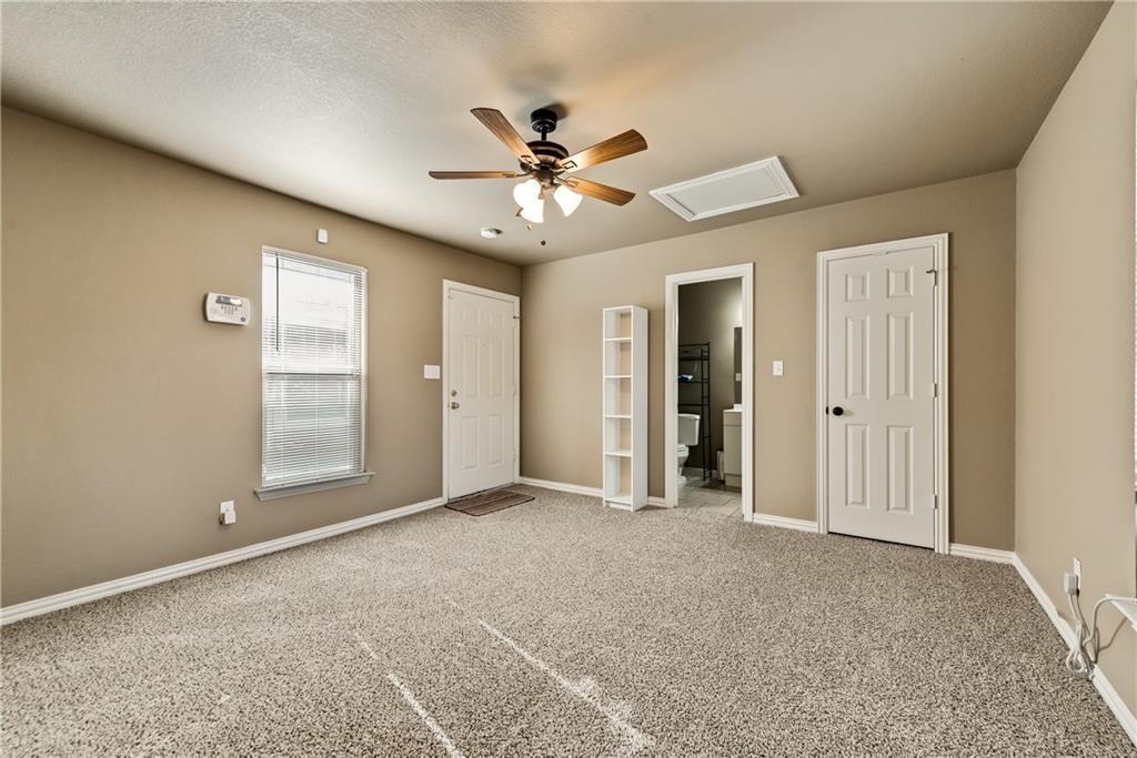 Sold Property | 701 W 9th Street Dallas, Texas 75208 20