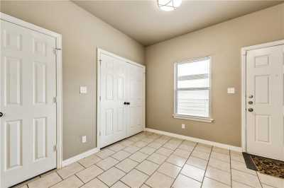 Sold Property | 701 W 9th Street Dallas, Texas 75208 5