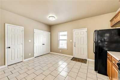 Sold Property | 701 W 9th Street Dallas, Texas 75208 7