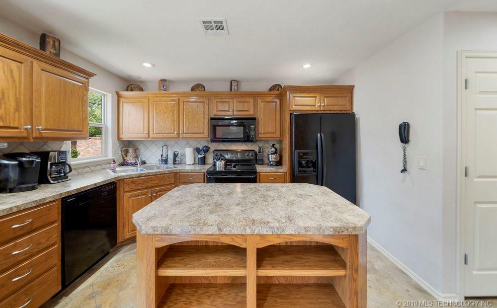 First time home buyers, Sapulpa   7811 Patriot Lane Sapulpa, Oklahoma 74066 27