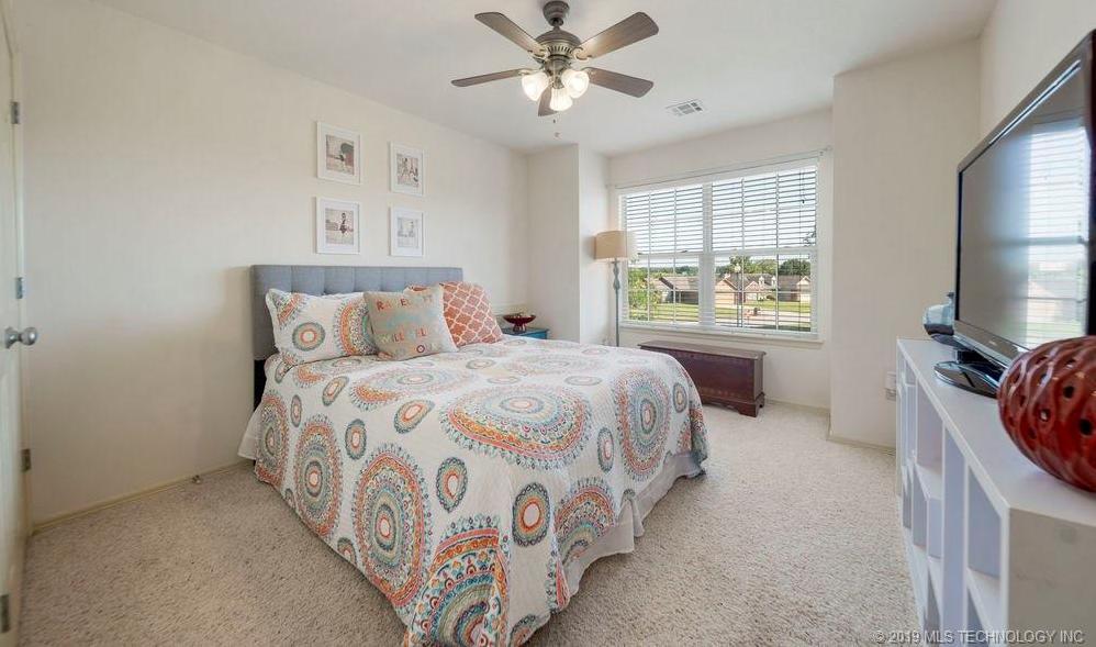 First time home buyers, Sapulpa   7811 Patriot Lane Sapulpa, Oklahoma 74066 33