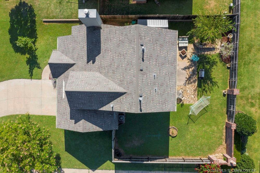 First time home buyers, Sapulpa   7811 Patriot Lane Sapulpa, Oklahoma 74066 36