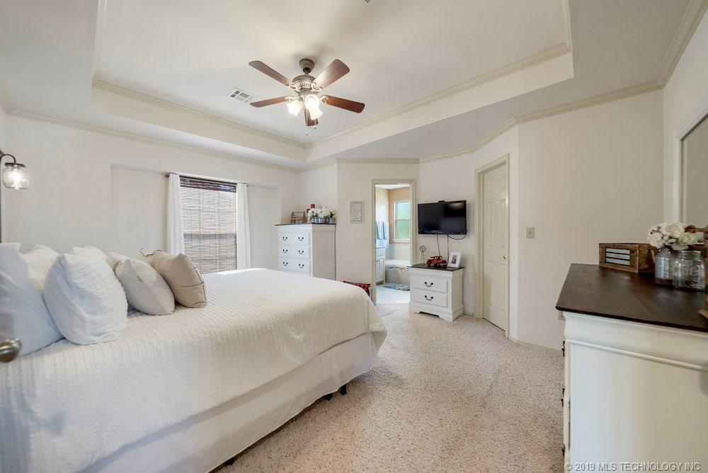 First time home buyers, Sapulpa   7811 Patriot Lane Sapulpa, Oklahoma 74066 8