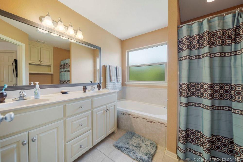 First time home buyers, Sapulpa   7811 Patriot Lane Sapulpa, Oklahoma 74066 10