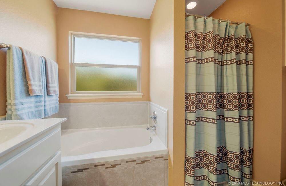 First time home buyers, Sapulpa   7811 Patriot Lane Sapulpa, Oklahoma 74066 11