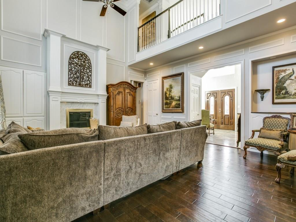 Sold Property | 4207 Shadow Glen Drive Dallas, Texas 75287 7