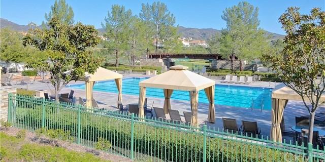 Closed   24 Lakeridge Rancho Santa Margarita, CA 92679 50