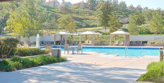 Closed   24 Lakeridge Rancho Santa Margarita, CA 92679 51