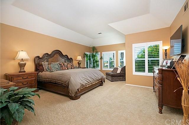 Closed   24 Lakeridge Rancho Santa Margarita, CA 92679 20