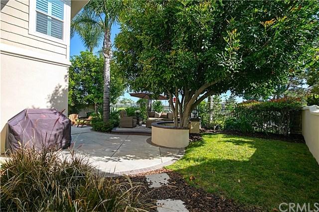 Closed   24 Lakeridge Rancho Santa Margarita, CA 92679 32