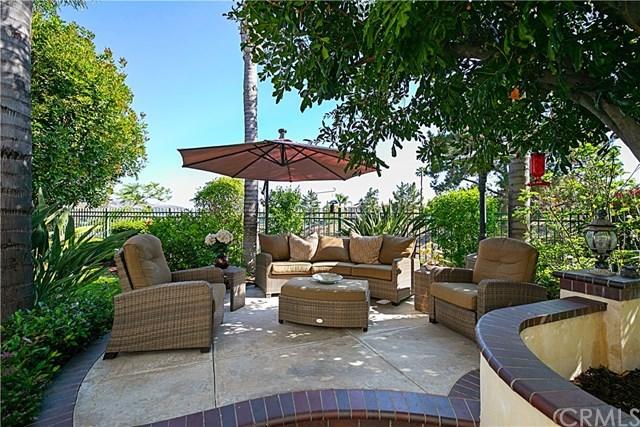 Closed   24 Lakeridge Rancho Santa Margarita, CA 92679 33