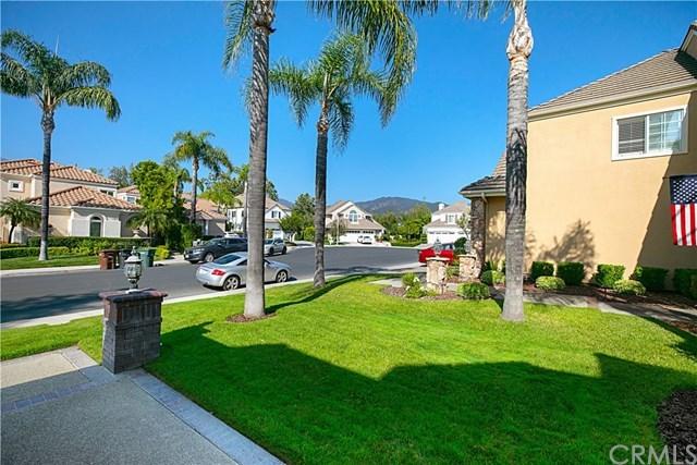 Closed   24 Lakeridge Rancho Santa Margarita, CA 92679 37