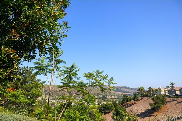 Closed   24 Lakeridge Rancho Santa Margarita, CA 92679 43