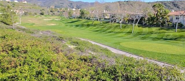 Closed   24 Lakeridge Rancho Santa Margarita, CA 92679 45
