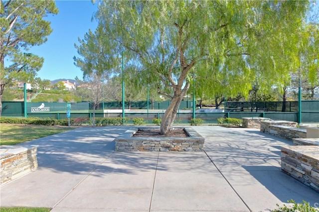 Closed   24 Lakeridge Rancho Santa Margarita, CA 92679 46