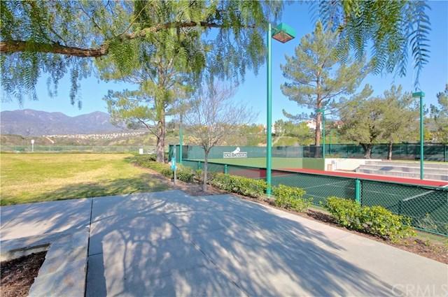 Closed   24 Lakeridge Rancho Santa Margarita, CA 92679 47