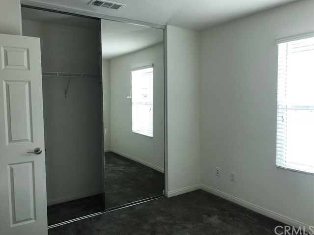 Closed | 2852 E Howlett Ln Ontario, CA 91710 9