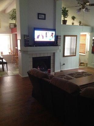Leased | 7613 Spinnaker Cove Rowlett, Texas 75089 1