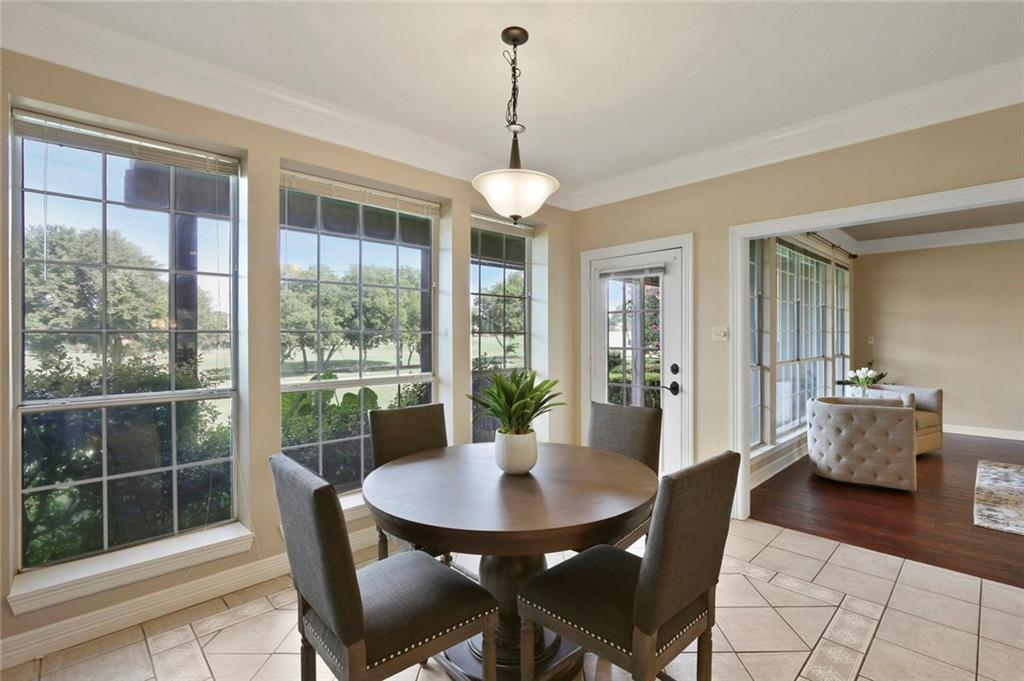 Frisco Real Estate | 3009 Wyndham Lane Richardson, TX 75082 13