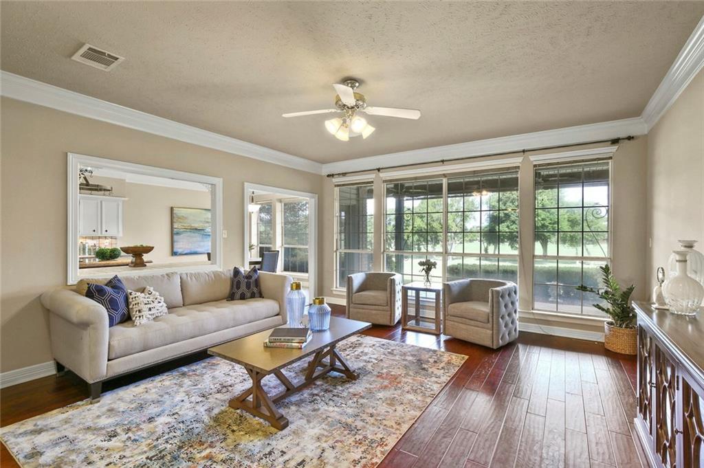 Frisco Real Estate | 3009 Wyndham Lane Richardson, TX 75082 16