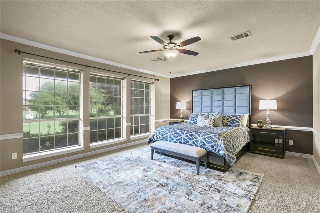 Frisco Real Estate | 3009 Wyndham Lane Richardson, TX 75082 17