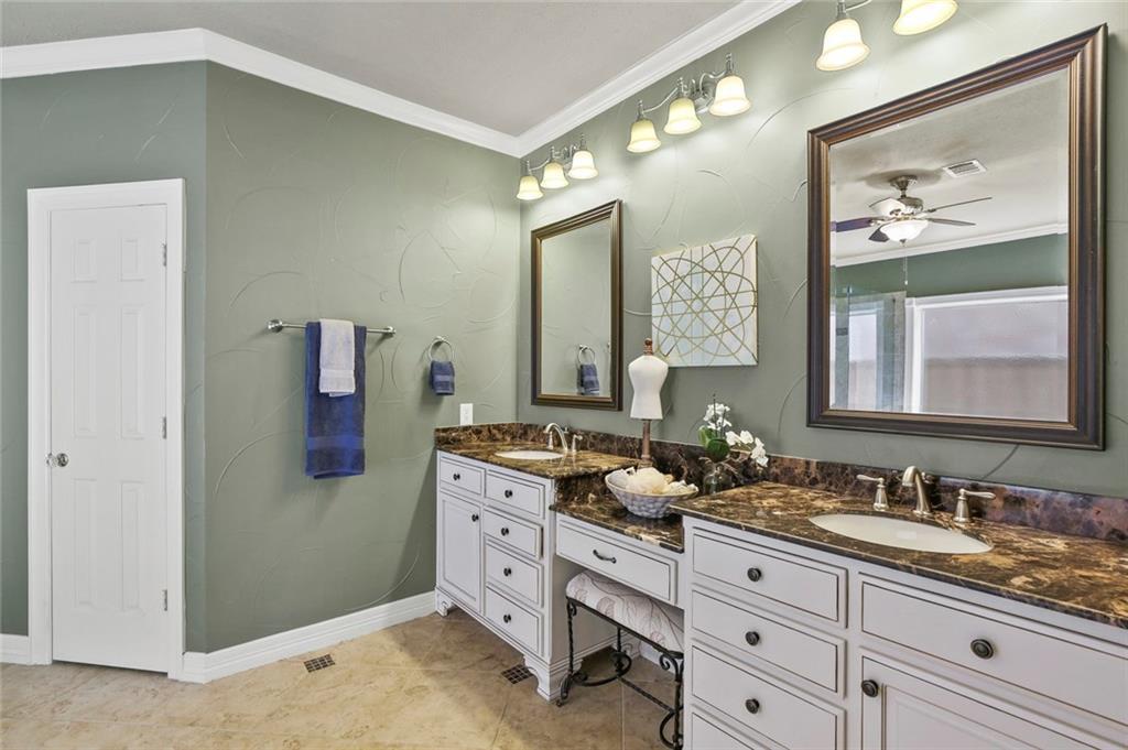 Frisco Real Estate | 3009 Wyndham Lane Richardson, TX 75082 19