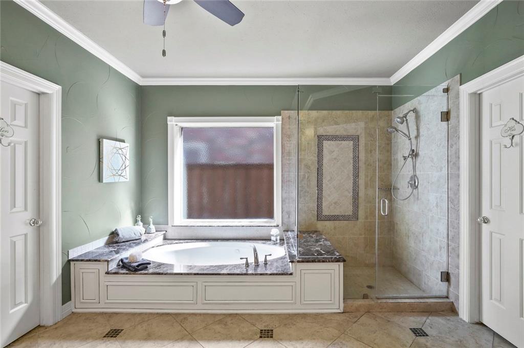 Frisco Real Estate | 3009 Wyndham Lane Richardson, TX 75082 20