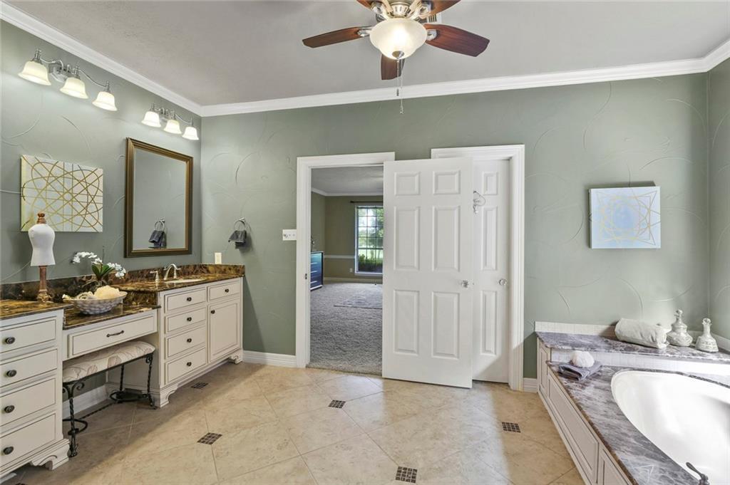 Frisco Real Estate | 3009 Wyndham Lane Richardson, TX 75082 21