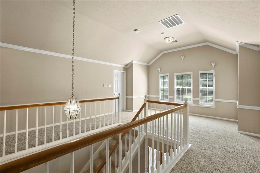 Frisco Real Estate | 3009 Wyndham Lane Richardson, TX 75082 22