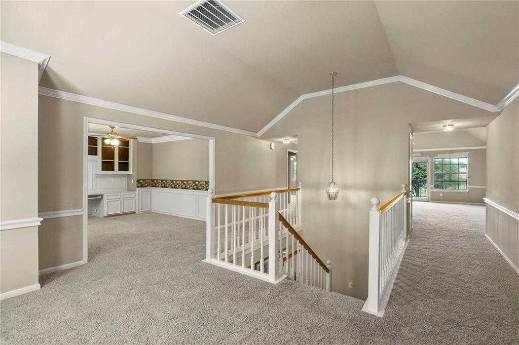 Frisco Real Estate | 3009 Wyndham Lane Richardson, TX 75082 23