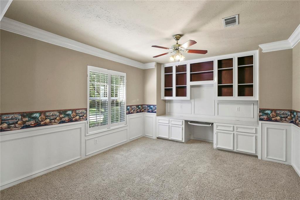 Frisco Real Estate | 3009 Wyndham Lane Richardson, TX 75082 24