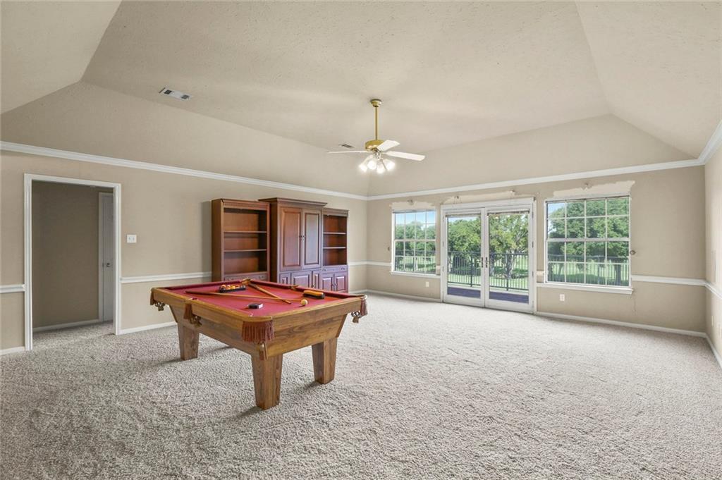 Frisco Real Estate | 3009 Wyndham Lane Richardson, TX 75082 25