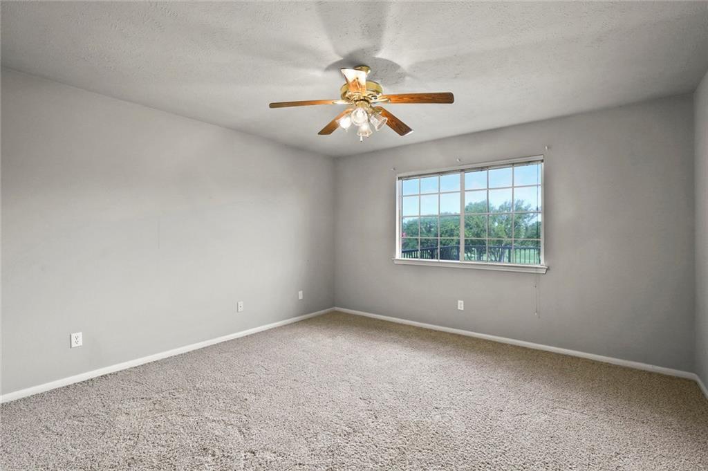 Frisco Real Estate | 3009 Wyndham Lane Richardson, TX 75082 27