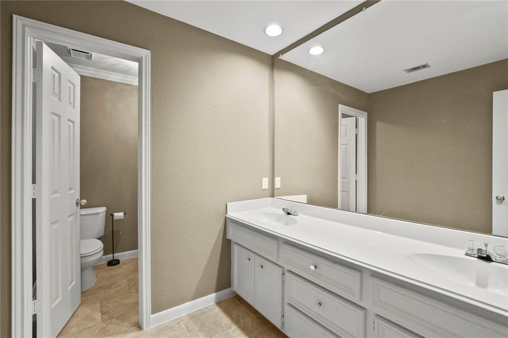Frisco Real Estate | 3009 Wyndham Lane Richardson, TX 75082 30