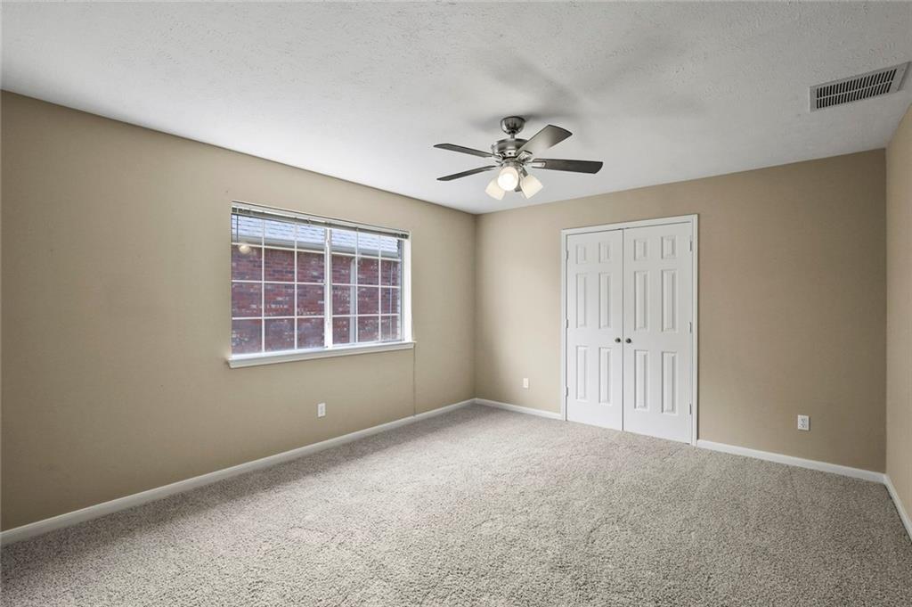 Frisco Real Estate | 3009 Wyndham Lane Richardson, TX 75082 31
