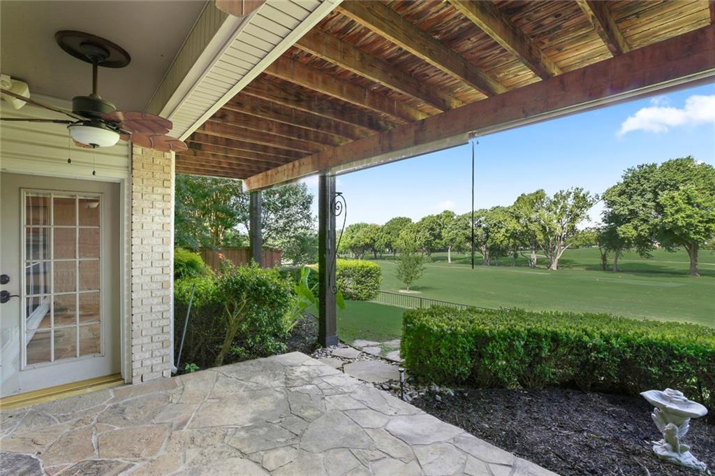 Frisco Real Estate | 3009 Wyndham Lane Richardson, TX 75082 33