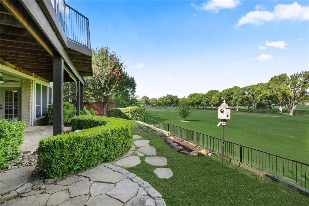 Frisco Real Estate | 3009 Wyndham Lane Richardson, TX 75082 34