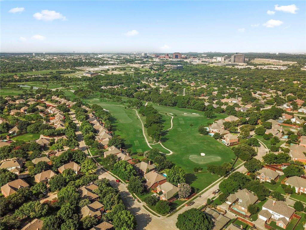 Frisco Real Estate | 3009 Wyndham Lane Richardson, TX 75082 35