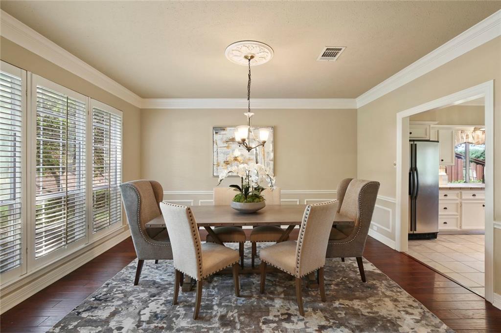 Frisco Real Estate | 3009 Wyndham Lane Richardson, TX 75082 7