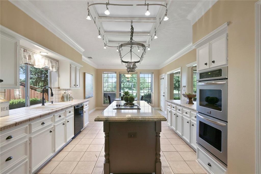 Frisco Real Estate | 3009 Wyndham Lane Richardson, TX 75082 9