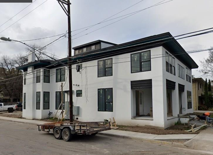 Active | 1304 Rio Grande Street Austin, TX 78701 1