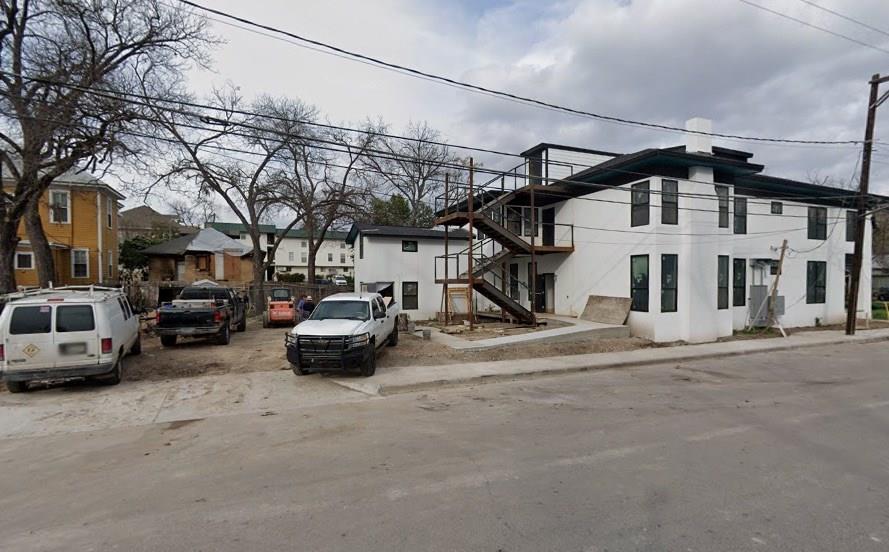 Active | 1304 Rio Grande Street Austin, TX 78701 18