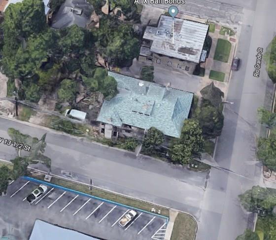 Active | 1304 Rio Grande Street Austin, TX 78701 19
